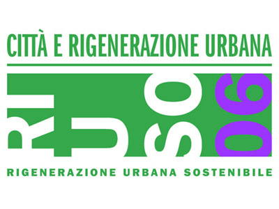 logo RI.U.SO. 06